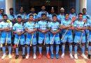 Tokyo Olympics Updates – हॉकी में भारत टीम की जीत से शुरूआत