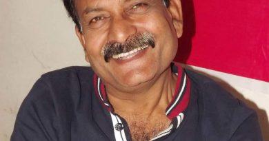 हिन्दी दिवस पर विशेष : नेपाल में हिन्दी को लेकर चिंतित होना वक्त की मांग