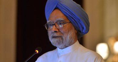 जन्मदिन विशेष : आधुनिक दौर में टोडरमल की तरह याद किए जाते हैं डॉ मनमोहन सिंह