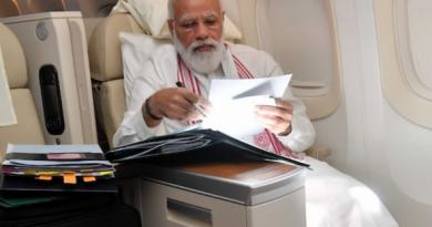 सम्पादकीय : प्रधानमंत्री नरेन्द्र मोदी की अमेरिका यात्रा